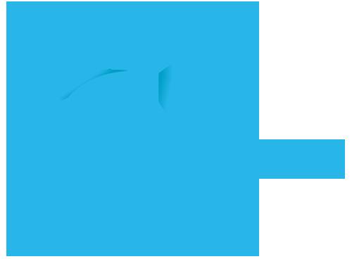 Hotel Cilento